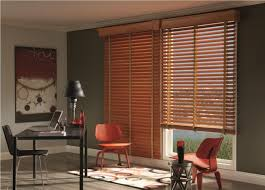 Budget Blinds Brandon Promoting Child Safe Blinds And Shades On The Marc U0026 Mandy Show