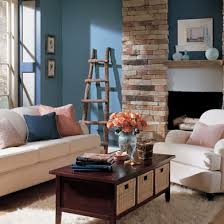 Beautiful Best Colors For Living Room Photos Home Interior - Good living room colors