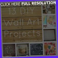 garage wall art also kitchen diy kitchen wall art ideas full size best 25 diy wall art ideas on pinterest hexagon wall shelf diy