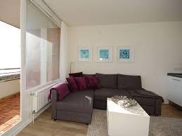 wohnzimmer gemtlich uncategorized wohnzimmer gemtlich modern tesoley mit tolles