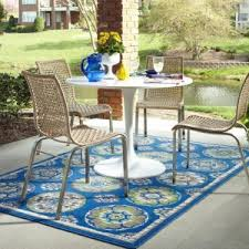 Lowes Outdoor Rugs Rugs Flooring Patio Lounge Area Furniture From Lowe S Indoor