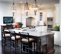 Kitchen Cabinetry Design Building Supply Dayton Ohio Kitchen Cabinets Luxury Kitchens