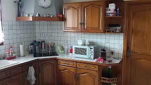 marchand de cuisine equipee cuisine marchand de cuisine equipee but cuisine quipe