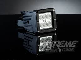 led driving lights for trucks driving lights xtreme truck gear