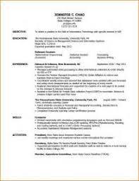 Business Letter Quizlet Business Letter Quizlet Permanent Job Offer Letter Sample