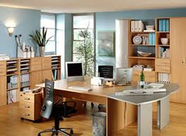 nice home interior furniture magnificent home office furniture design h72 for home