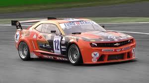 chevy camaro drag car solaris motorsport chevy camaro eurov8 series race car ls3