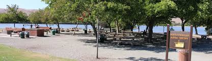 tables in central park picnic tables central park choice image table decoration ideas