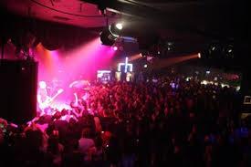 Party Venues In Los Angeles The Roxy Theatre Los Angeles Ca Party Earth