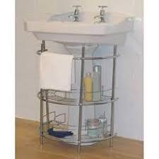 Bathroom Storage Accessories Corella 690mm Wall Mounted Vanity Unit Basin Oak Hearth