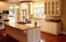 custom cabinet makers near me cabinet companies near me kitchen cabinet makers near me cabinet