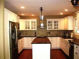 kitchen designs ideas pictures u shaped kitchen designs with island small u shaped kitchen design