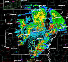us map searcy arkansas interactive hail maps hail map for searcy ar
