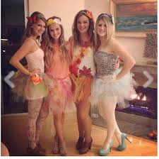 Group Halloween Costume Ideas For Teenage Girls 16 Best Halloween Costumes Images On Pinterest Halloween Stuff
