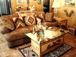 discount western home decor four huge shape home decor wall full size of home western home decor beautiful western home interior for your