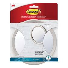 Movable Bathroom Mirrors by Magnifying Mirrors Bathroom Mirrors The Home Depot