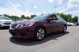 used lexus for sale ky used 2014 honda accord for sale louisville ky