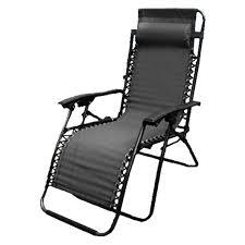Zero Gravity Patio Chair by Zero Gravity Camping Chair Modern Chairs Design
