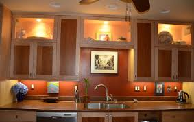 cabinet dimmable led under cabinet lighting beguile led under