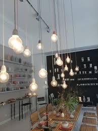 Home Lighting Design Homedit At Vienna Design Week 2014