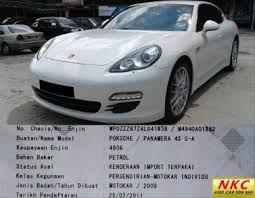 2003 porsche 911 gt3 for sale porsche for sale in malaysia mudah my