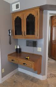 replacement kitchen cabinet doors and drawers cork kitchen cabinet and laundry room reface kc wood