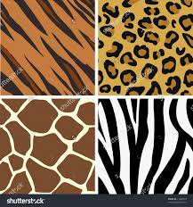 animal print bathroom ideas amazing animal print wallpaper ideas shoproomideas thibaut design