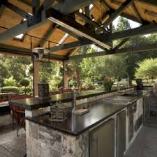 outdoor living spaces archives mcadams remodeling