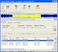 mp3 audio joiner free download full version mp3 splitter wav splitter mp3 cutter mp3 split tool free download