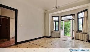 appartement 1 chambre bruxelles appartement à vendre à bruxelles 2 1 chambre 2ememain be