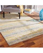 10 X 11 Rug Save Your Pennies Deals On Style Haven Bold Ikat Blue Brown Rug