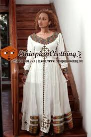 new ethiopian traditional dress ethiopian traditional dress