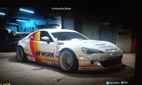 car wrapping design software i the need for speed don t come after me for posting