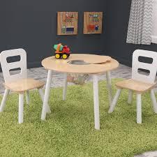 table chaise fille cuisine table enfant avec chaise fille achat vente table enfant