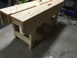 woodworking john cowling