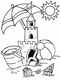 get this bat coloring pages to print 27592