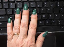 5 reasons why long nails are stupid pamela hodges
