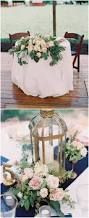 Lanterns For Wedding Centerpieces by Best 10 Picture Centerpieces Ideas On Pinterest Photo