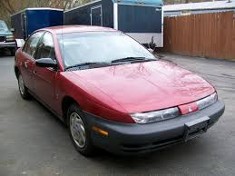 1999 saturn s series overview cargurus