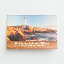boxed cards boxed cards birthday blessed is the nautical 12 cards