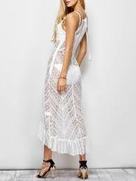 sexi maxi dresses maxi dresses fashion shop trendy style online zaful