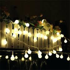 bulb string lights target globe outdoor light patio string set clear bulbs ft black cord base
