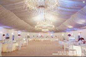 wedding tent rental cost 我的网站 liri tent