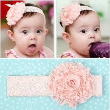 baby girl hair bands accessories for i phone picture more detailed picture about