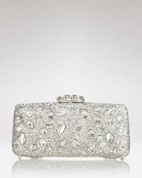Best 25 Bridal Clutch Ideas On Pinterest Clutch Bags For