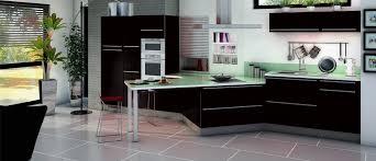 cuisine plus cuisine cuisine plus photo 9 12 la glossy glam est un