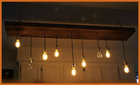 diy light fixtures parts lighting make your own light fixture splendid marvelous wall diy