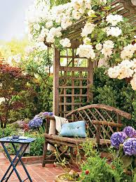 small space landscaping ideas
