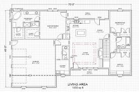 walkout ranch house plans ranch house floor plans with walkout basement and traintoball