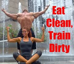 Fit Couple Meme - elegant 28 fit couple meme wallpaper site wallpaper site